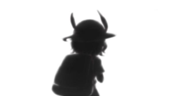 「けものフレンズ2」第1話感想 (11)