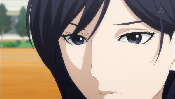 「坂本ですが?」7話感想 (37)