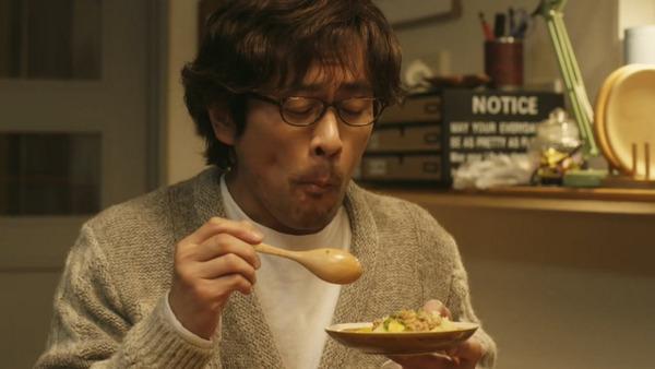 「きのう何食べた?」5話感想 (28)