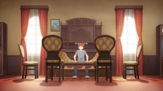「衛宮さんちの今日のごはん」第8話感想 (49)