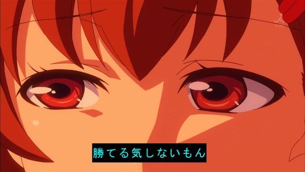 「アクションヒロイン チアフルーツ」10話 (38)