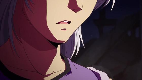 「ダイの大冒険」20話感想  (61)