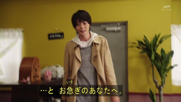 「仮面ライダービルド」1話 (36)