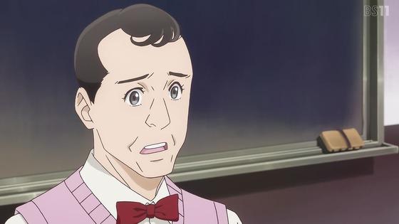 「かげきしょうじょ!!」4話感想 (80)