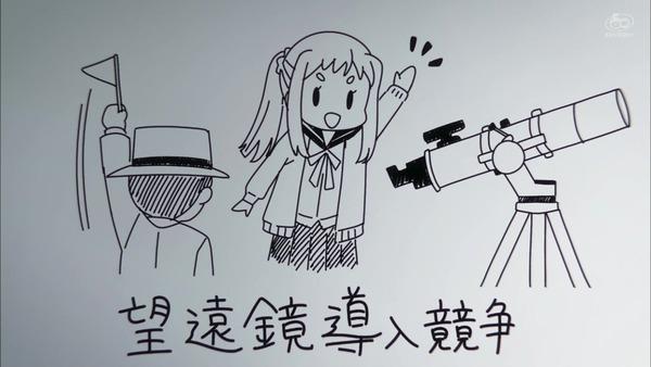 「恋する小惑星」8話感想 画像  (5)