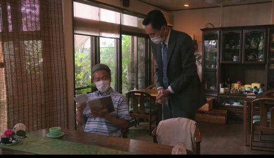 「孤独のグルメ Season9」4話感想 (18)