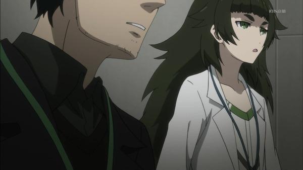 「シュタインズ・ゲート ゼロ」2話感想 (71)