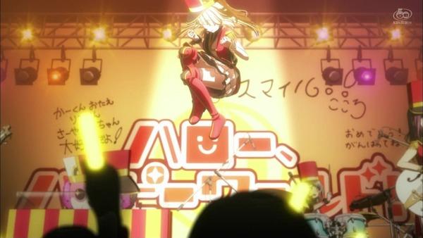 「BanG Dream!(バンドリ!)」2期 13話感想 (97)