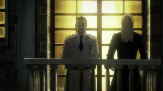 「進撃の巨人」63話(4期 4話)感想 実況まとめ  (21)