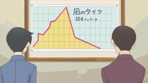 「かくしごと」第11話感想 (98)