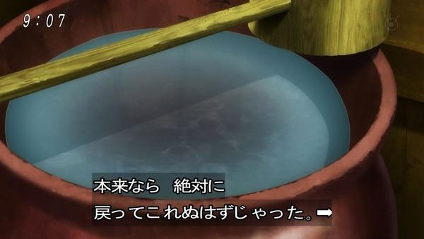 「ゲゲゲの鬼太郎」6期 51話感想 (17)