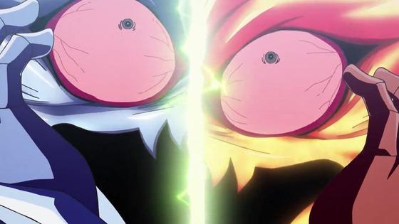 「ダイの大冒険」19話感想 (94)