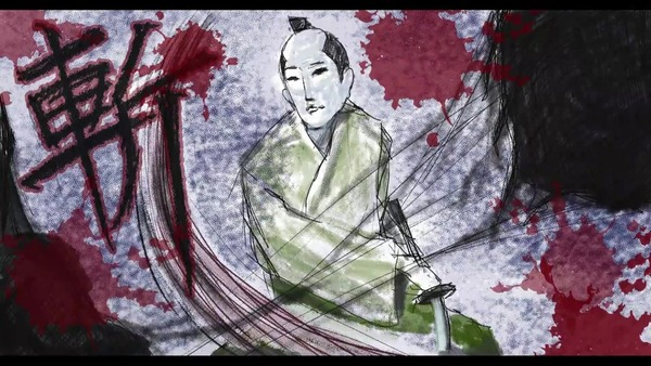 ドラマ版「ゆるキャン△」第6話感想 画像 (114)