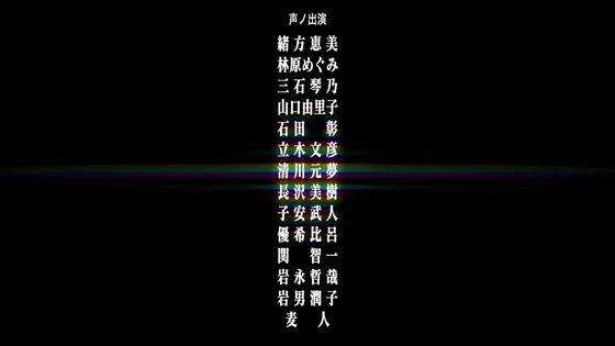 「ヱヴァンゲリヲン新劇場版序」感想 (627)