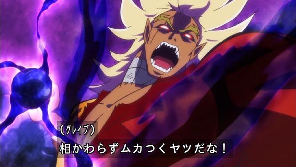 「キラキラ☆プリキュアアラモード」40話 (47)