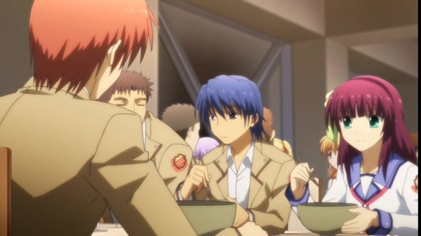 「Angel Beats!」1話感想 (117)