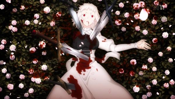 Fate/stay night [UBW] (35)