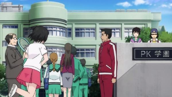 「斉木楠雄のΨ難」2期 24話(最終回)感想 (114)