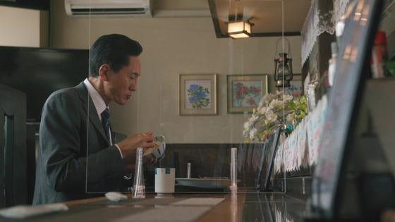 「孤独のグルメ Season9」2話感想 (80)