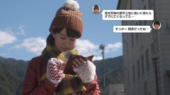 ドラマ版「ゆるキャン△」スペシャル感想 (125)