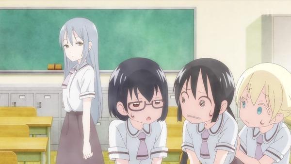 「あそびあそばせ」5話感想 (28)