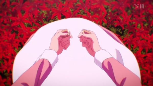 「キノの旅」11話 (50)