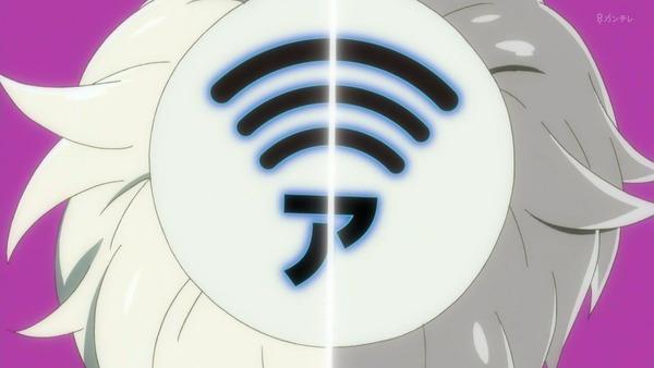 「さらざんまい」第10話感想 (51)