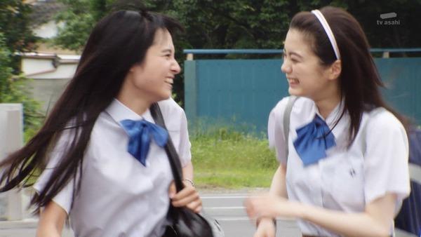 「仮面ライダージオウ」49話(最終回)感想 (62)