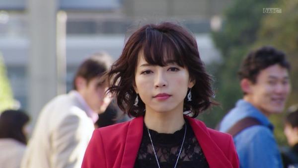 「仮面ライダージオウ」35話感想 (16)