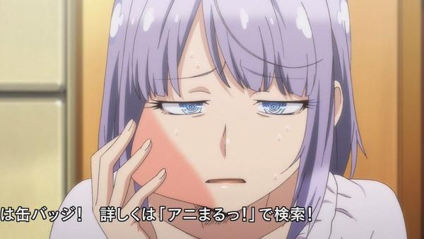 「だがしかし」10話感想 (29)