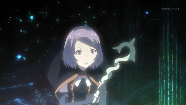 「灰と幻想のグリムガル」11話感想 (8)