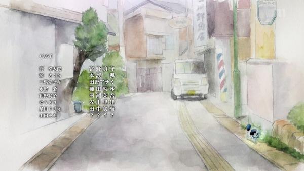 「ゾンビランドサガ」1話感想  (64)
