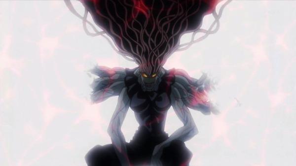 「血界戦線 & BEYOND」2期 4話 (39)