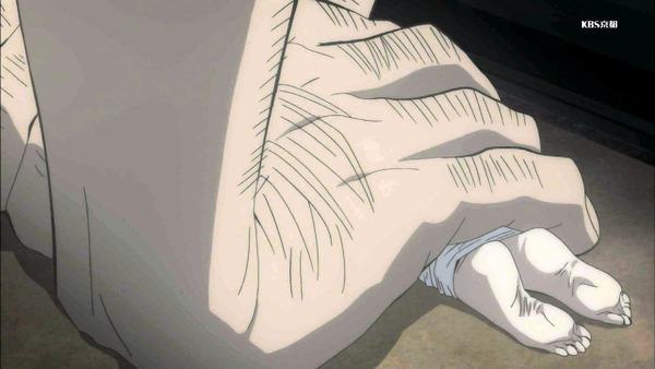 「アリスと蔵六」3話 (57)