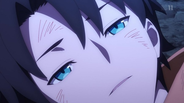「FateGrand Order」FGO 21話感想 画像  (2)