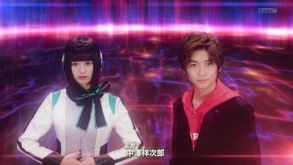 「仮面ライダーゼロワン」第3話感想 (19)