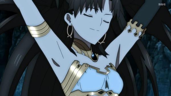 「FateGrand Order」FGO 12話感想 画像 (22)