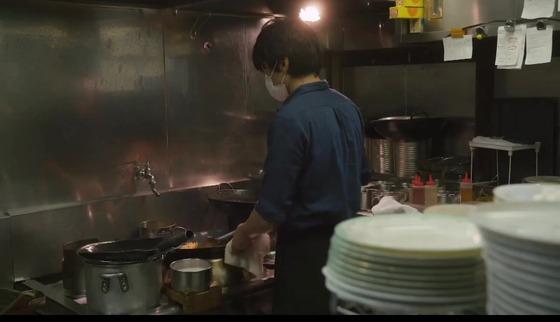 「孤独のグルメ Season9」4話感想 (75)
