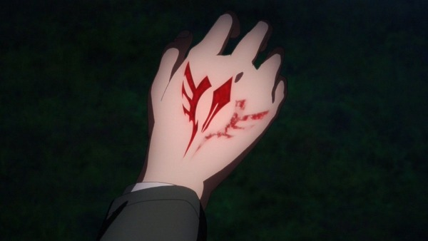 FateZero 22話 (43)