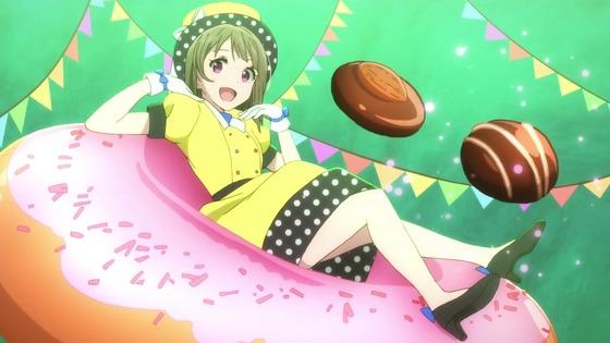 「ラブライブ!虹ヶ咲学園」第2話感想 画像  (134)