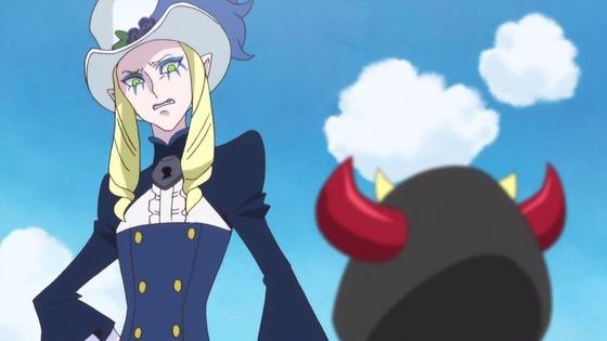 プリンセスプリキュア (17)