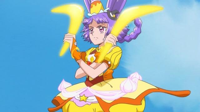 「魔法つかいプリキュア!」第11話感想 (63)
