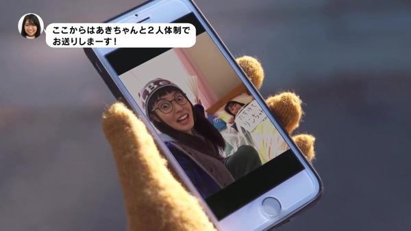 「ゆるキャン△」第9話感想 画像  (12)