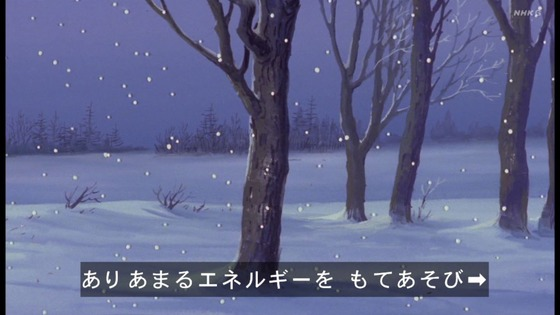 「未来少年コナン」第23話感想 画像 (106)