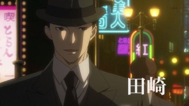 「ジョーカー・ゲーム」1話感想  (37)
