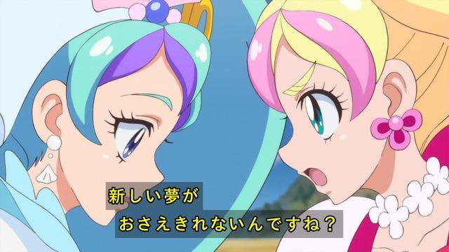 GO!プリンセスプリキュア (41)