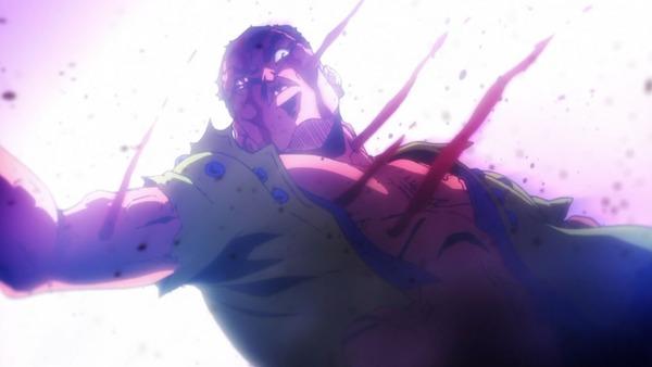 「ジョジョの奇妙な冒険 5部」11話感想 (58)