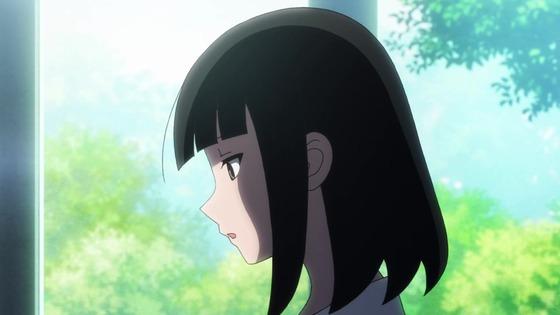 「かくしごと」第12話感想  (47)