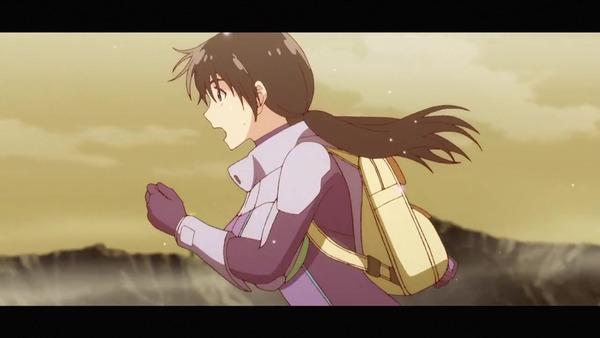 「彼方のアストラ」4話感想 (97)