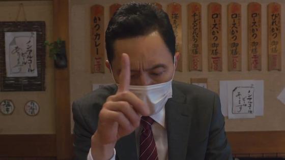「孤独のグルメ Season9」1話感想 (50)